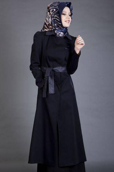 Islamic Wears Abaya Jilbab Caftan