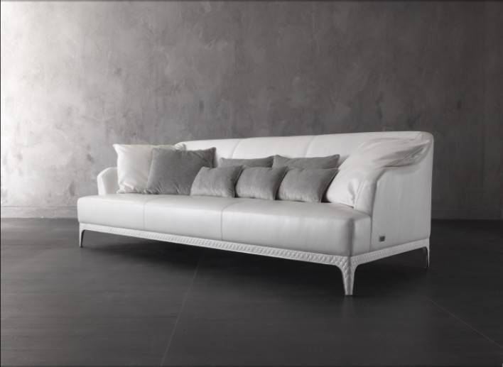 Leather sofa fabric sofa classic sofa manufacturer for Fabrica sofa cama 1 plaza