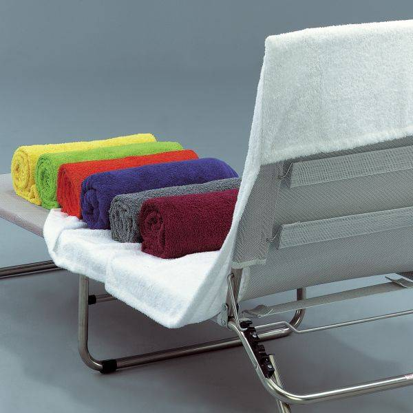 Lounge Chair Covers Lounge Chair Towels Beach Towels