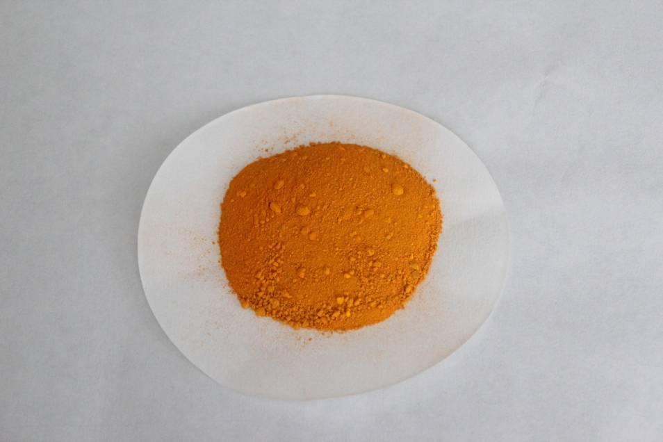 Cadmium selenide   CdSe - PubChem