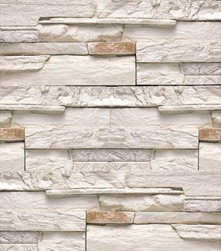 Man Made Cultural Stone, Art Stone, Exterior Wall Tile Manufacturer ...