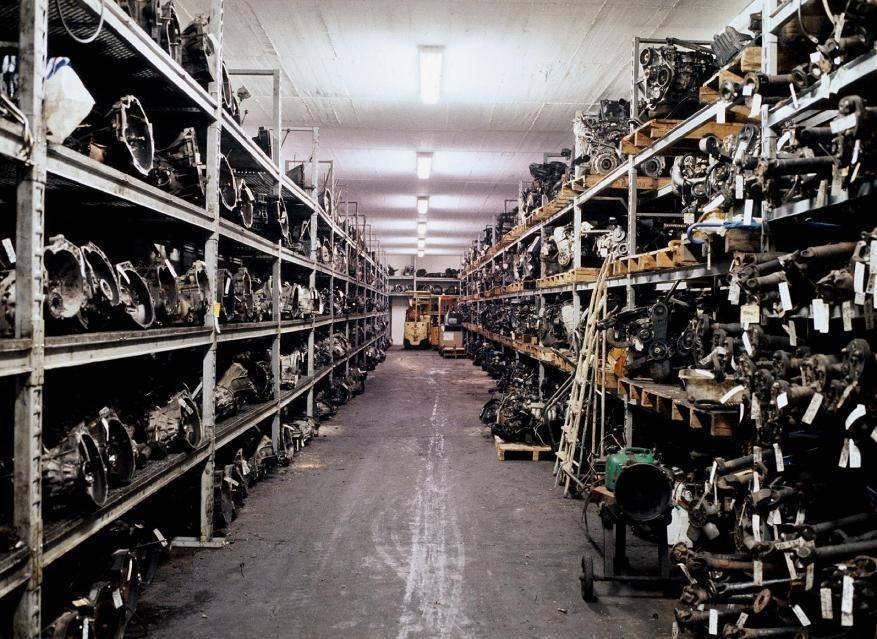 ottawa of mercedes current offers banner motors benz star en op parts