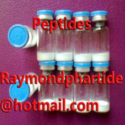 TB500, TB-500, Thymosin beta 4, EPO, PEG-MGF, HGH frag 176-191, Egrifta, Performance-enhancing drug