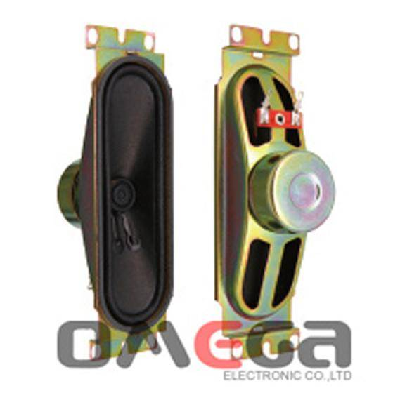 TV Speaker YDT513-2-8F32CT