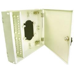 Wall Mount Fiber Enclosures,Wall Mounted Fiber Enclosures,Wall-Mount Fiber Enclosures
