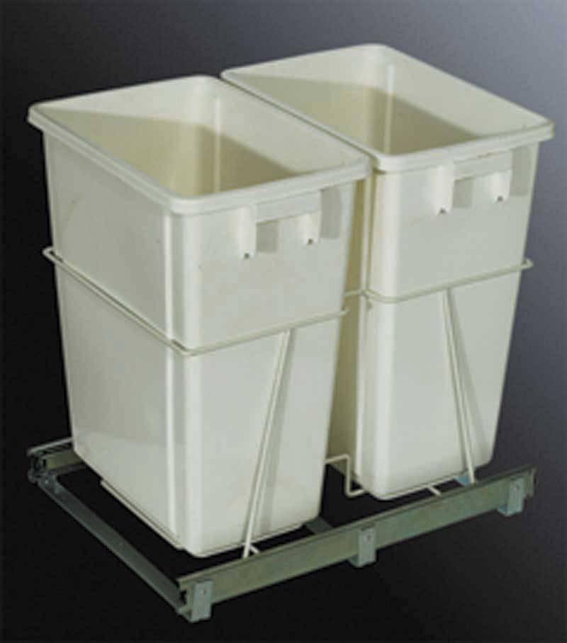 trash bin kitchen bin cabinet bin garbage bin waste bin kdb027 manufacturer supplier exporter. Black Bedroom Furniture Sets. Home Design Ideas
