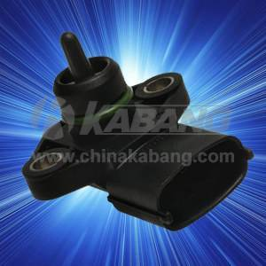 MAP sensor for Korean and Japanese Car