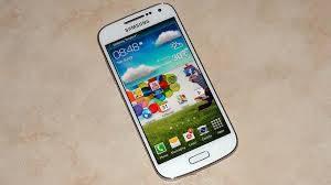 Korea Smartphone Required/Used