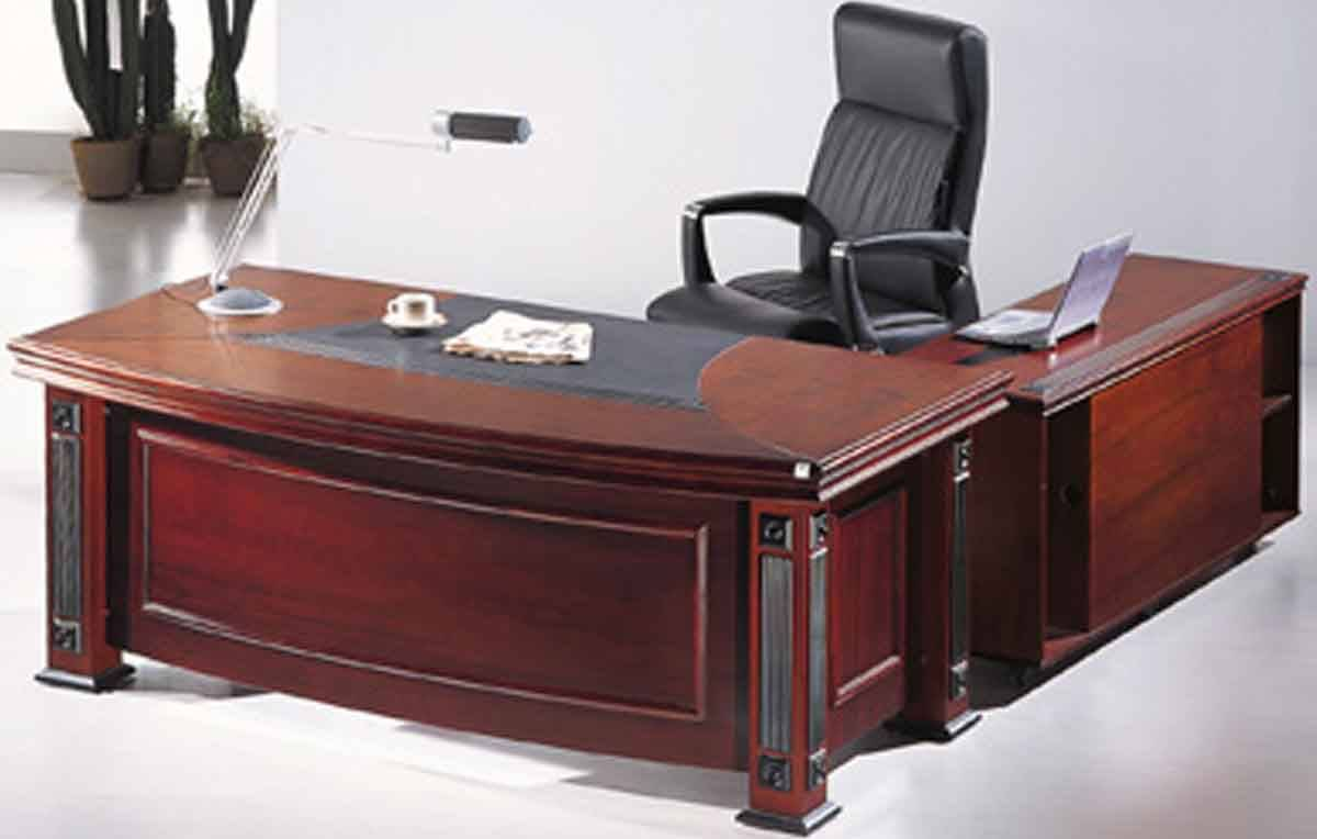office furniture executive desk manager desk manufacturer supplier