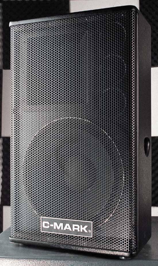 TOP5 loudspeaker in China