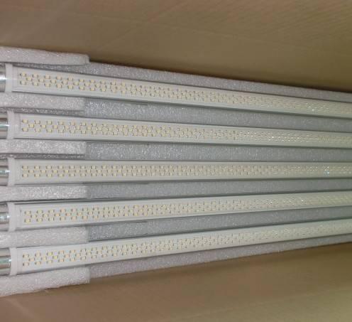 buy LED T8 tube