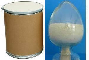 Gallic acid stearyl ester