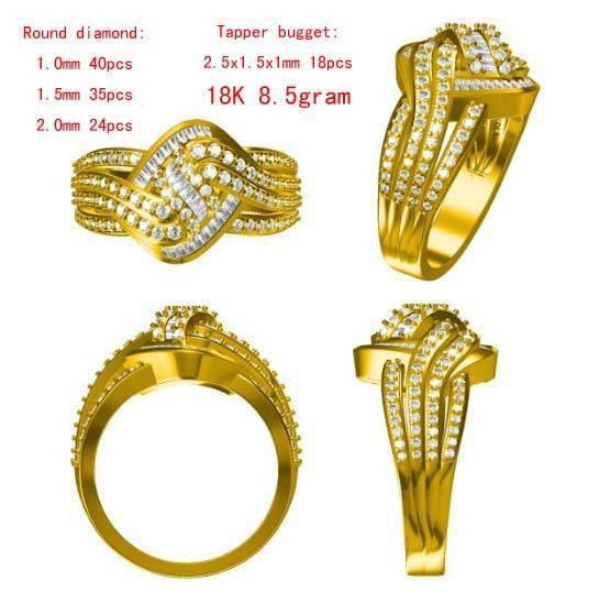 jewelry model design ,jewelry 3D model ,jewelry 3D file,jewelry CAD file