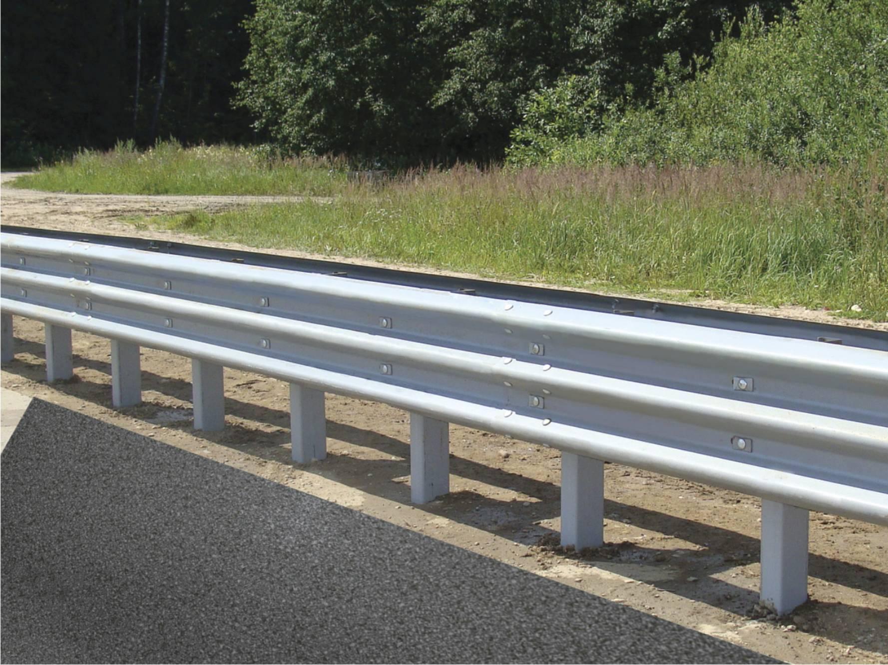 does emily maynard dating chris harrison: metal beam crash barrier tenders dating