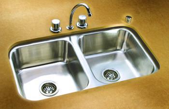 Neelkanth kitchen stainless steel sinks manufacturer supplier sell neelkanth kitchen stainless steel sinks workwithnaturefo