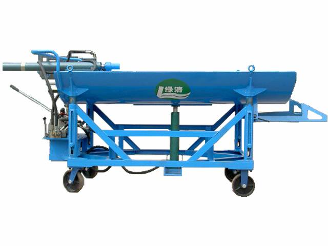Pig Launcher Amp Pig Receiver Manufacturer Supplier