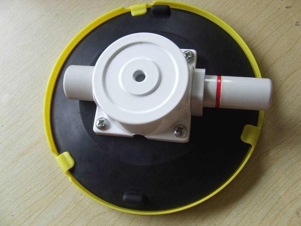 AUTO GLASS SUCTION CUPS,VEHICLE TRAVELING DATA RECORDER SUCKER