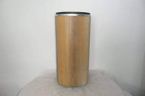 Atlas Copco Compressor Filter