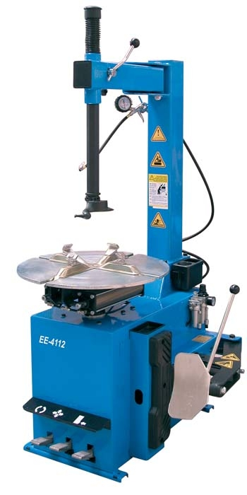 ee 3099 wheel balancer manual user manual guide u2022 rh userguidedirect today