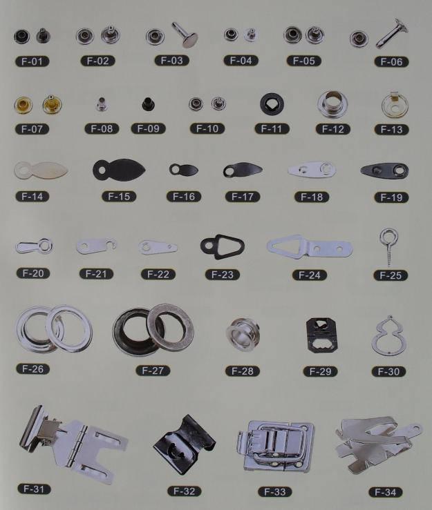 picture frame hardwareturn buttonpicture frame clip