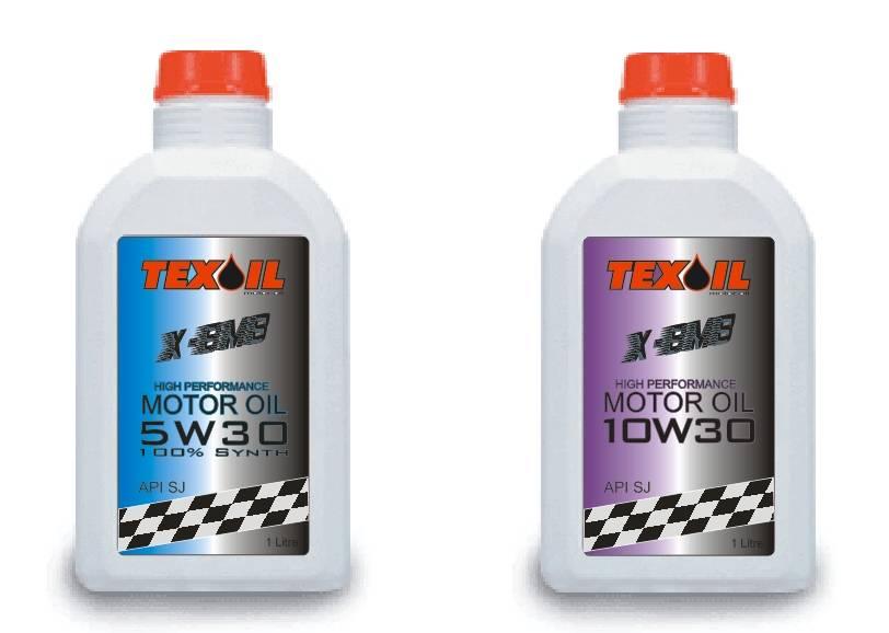 Texoil motor oil manufacturer supplier exporter for Sell used motor oil