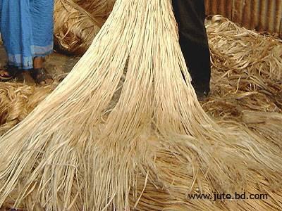 sell jute fibre manufacturer supplier exporter. Black Bedroom Furniture Sets. Home Design Ideas