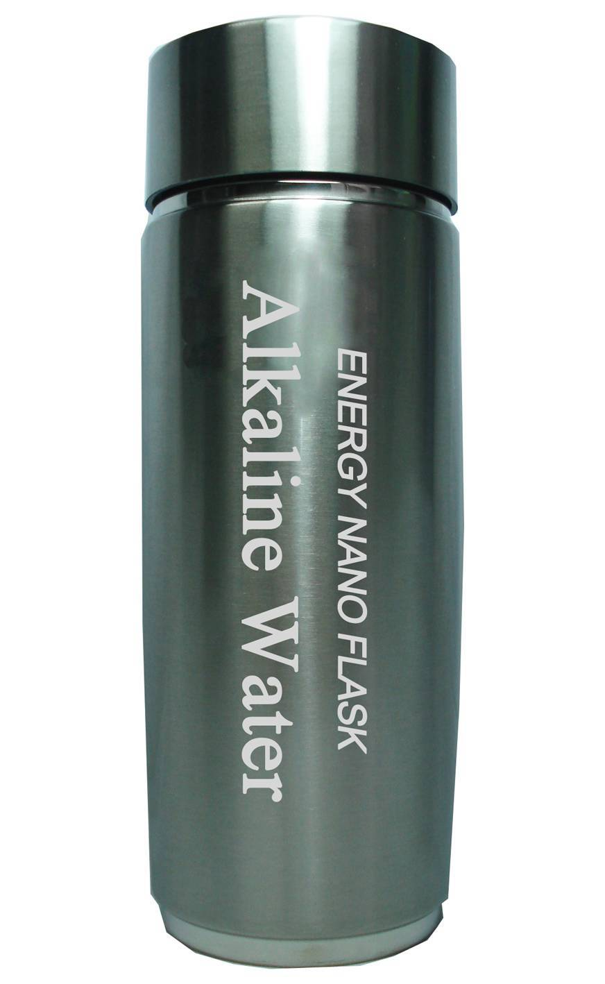 analysis of nano energy water flask company Buy low price, high quality alkaline water energy nano flask with worldwide shipping on aliexpresscom.