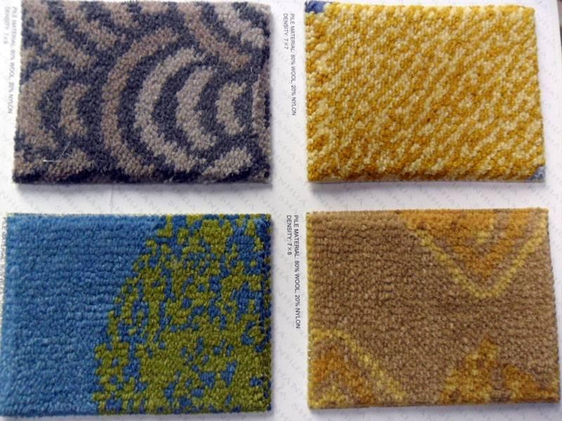 Wilton Carpet Manufacturer Supplier Amp Exporter Ecplaza Net