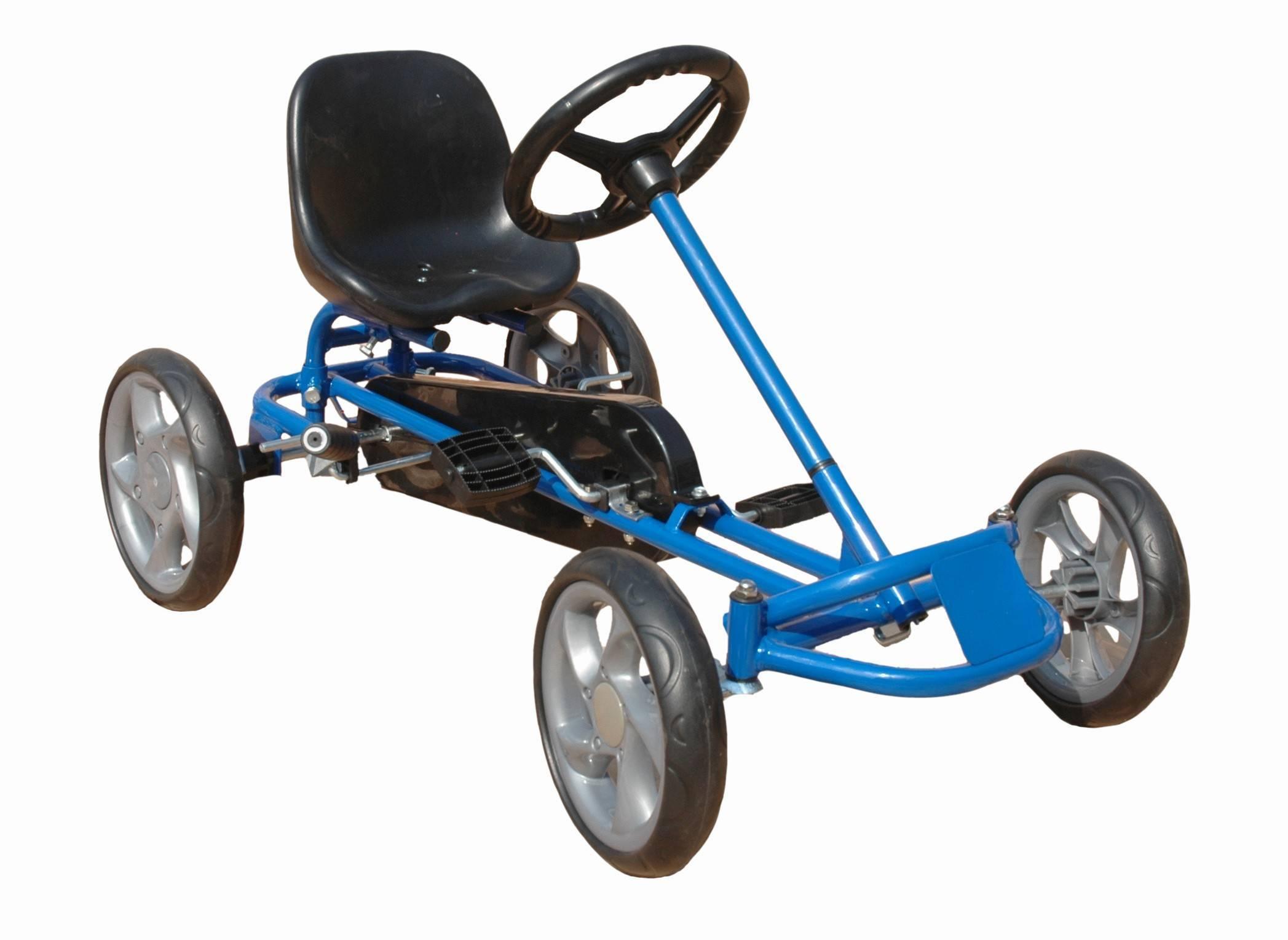 sell pedal go kart toy sandbeach go karts f90 b manufacturer supplier exporter. Black Bedroom Furniture Sets. Home Design Ideas