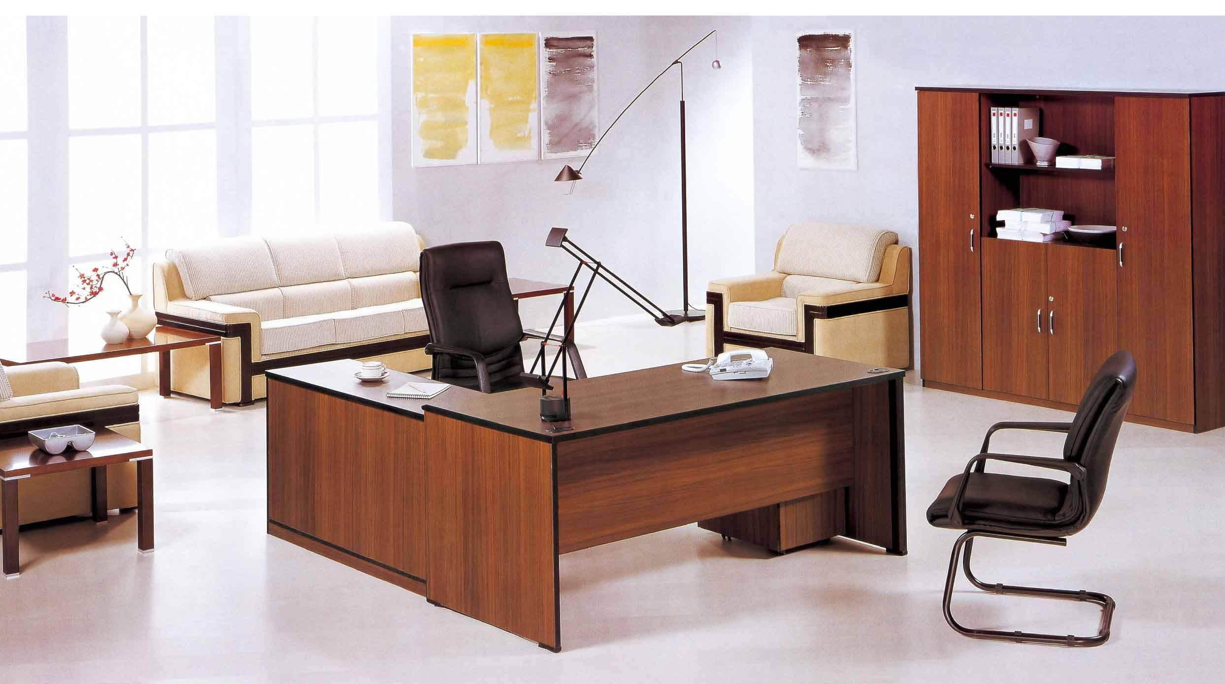 Office furniture with high quality modern fashion design for High quality modern furniture