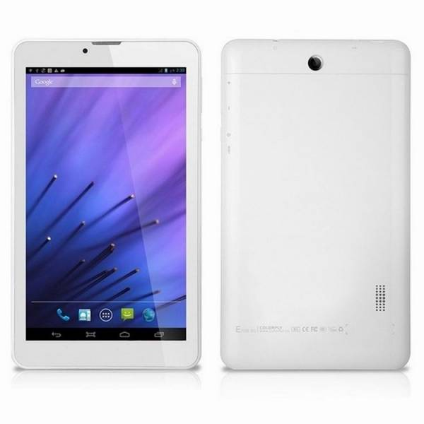A13, Cortex A8 Multi-Core Calling Tablet 7