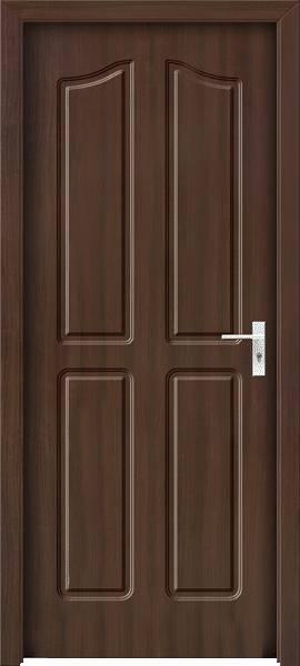 Hotel Room Doors Products