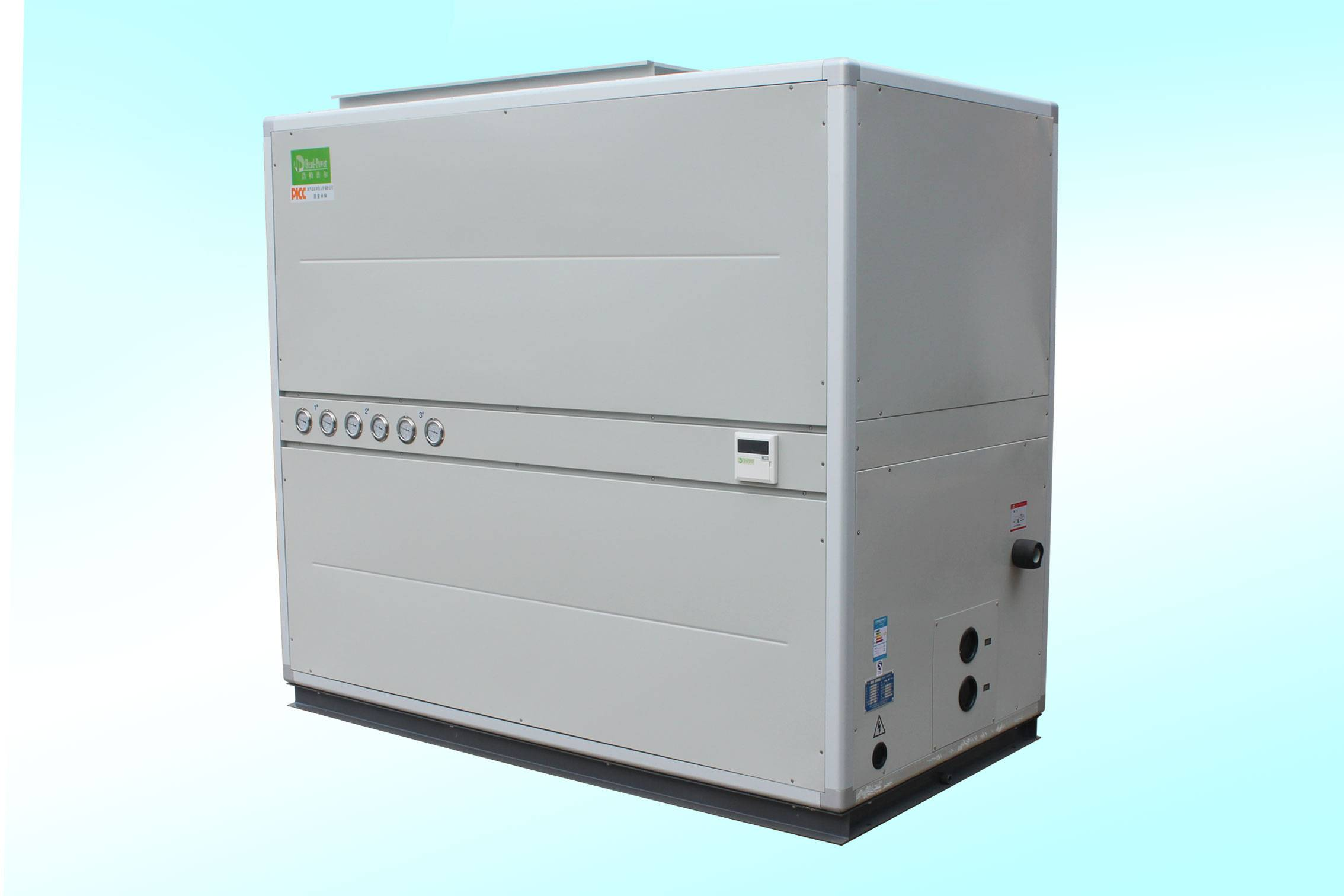 #488E3D R410A Packaged Air Conditioners Ducted Water Cooled  Top of The Line 13344 Packaged Air Conditioner Unit picture with 2268x1512 px on helpvideos.info - Air Conditioners, Air Coolers and more