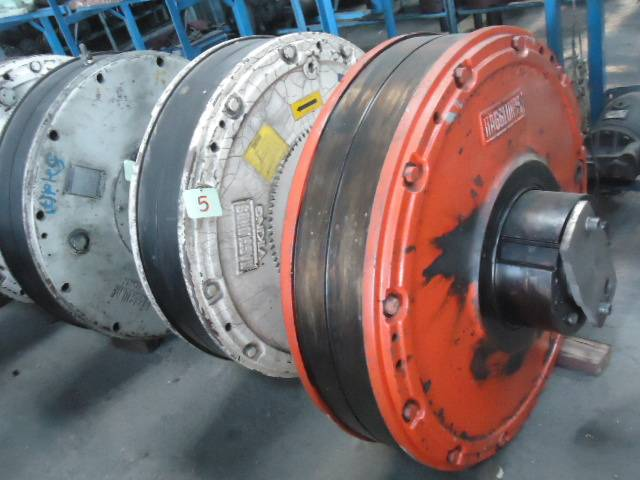 Hagglunds hydraulics viking motors for sale manufacturer for Hydraulic motors for sale