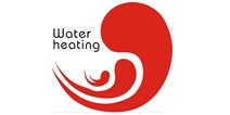 AWHE 2016 - Asia-Pacific Water Heating Exhibition