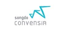 Songdo ConvensiA