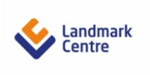 LANDMARK EXHIBITION CENTRE