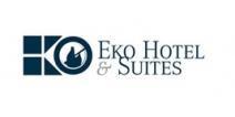 Eko Hotel & Exhibition Centre