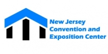 New Jersey Convention and Exposition Center