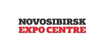IEC Novosibirsk Expocentre