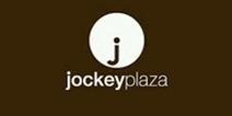 Jockey Plaza Convention Center