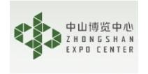 Zhongshan Exhibition Center