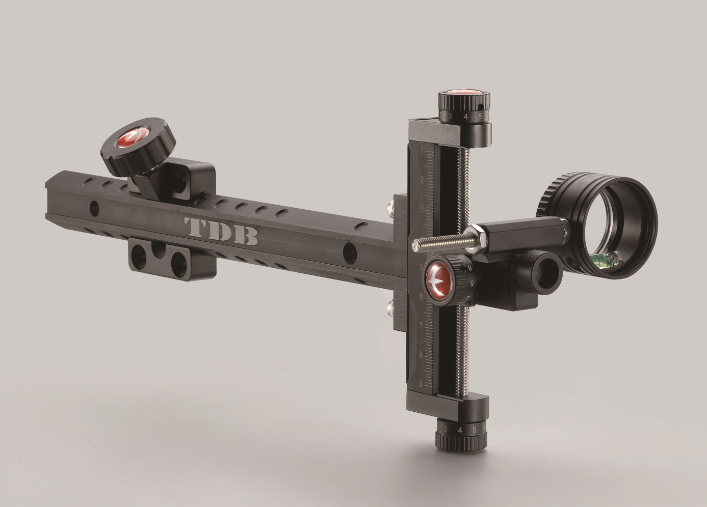 TDB Compound Bow Sight