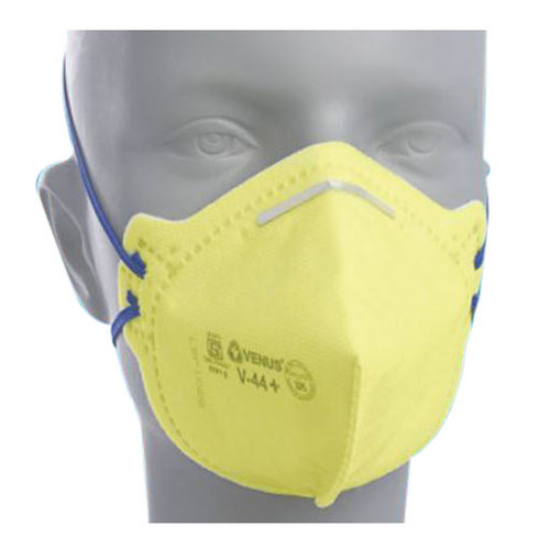 Earloop 3 Ply Medical Disposable Surgical Face Mask