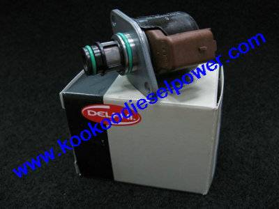 Delphi inlet metering valve IMV 9109-903 and 9109-903A