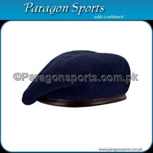 wool-beret-cap-PS-1024