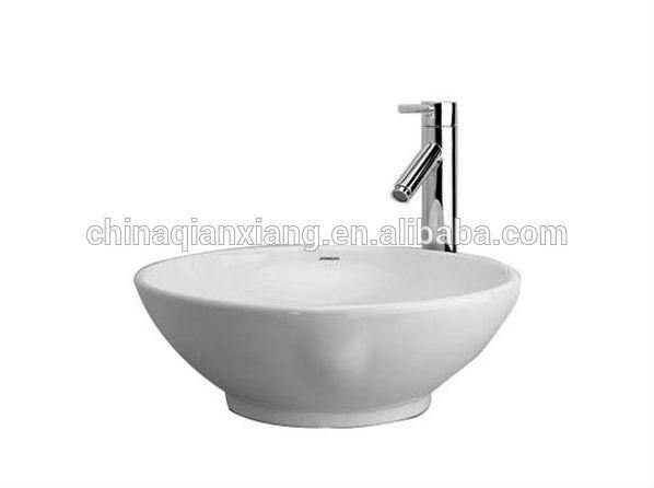 wash basin/bathroom ceremic sink