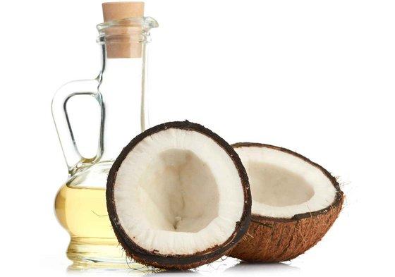 Virgin Coconut Oil Bulk