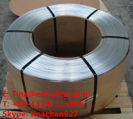 Control Cable Wire