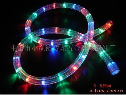Led rope light zhongshan xiaolan zhenglong hardware machinery led rope light aloadofball Images